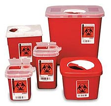 sharps_containers